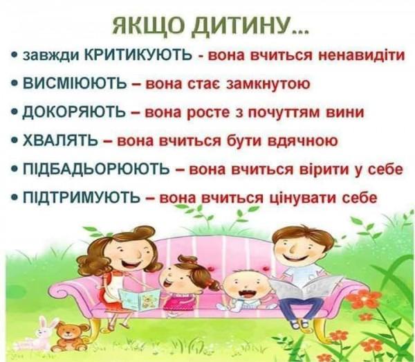 92760064_2735353199896759_5555132149713076224_n.jpg