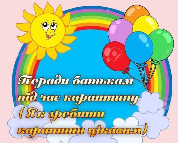 received_158106988934557.jpeg